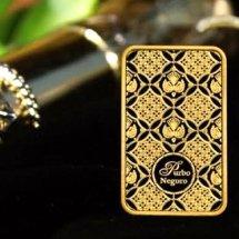 Logo Bimasena Gold