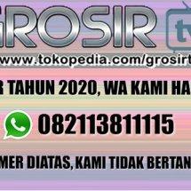 Logo grosir tv