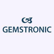 Logo GemsTronic