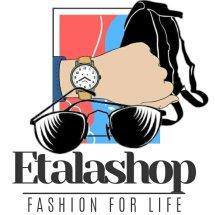 Logo etalashop_