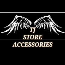 Logo TJ_Store Acc