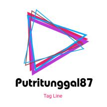 putritunggal87 Logo
