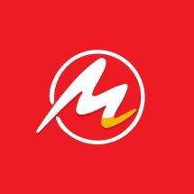 Logo mochicase_id