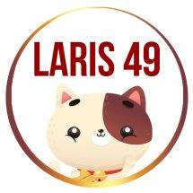 Laris49 Logo