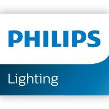 Logo Philips Lighting ID
