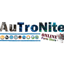 Logo Tiga Putra Elektronik