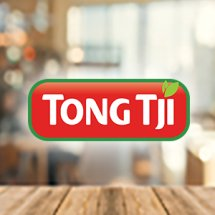 Logo Tong Tji Official Store