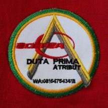 Logo Atributlapas Dutaprima