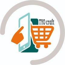 Logo Tyo Craft