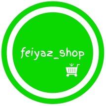 Logo Feiyaz