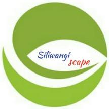 Logo siliwangiscape
