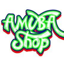 amubashop Logo