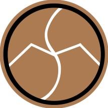 Kopi Sumber Murni Logo