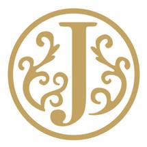 Logo J-HANA