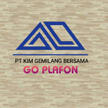 go plavon pvc Logo