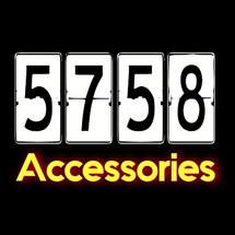 5758 Accesories Logo