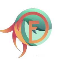 Logo Fere Fashion