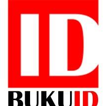 Buku ID Logo