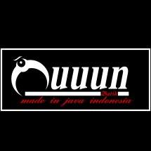 Logo Nuuun Batik