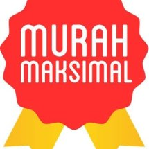 Logo N.R.M.L