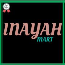 Logo INAYAH_MART