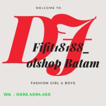 djfifitcolletion_batam Logo