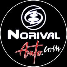 Norival Auto Parts Logo