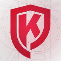 Logo Kloofcamp