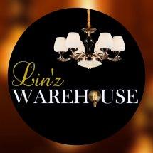 Lin'Z Warehouse Logo