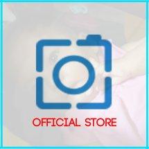 BASELO STORE Logo
