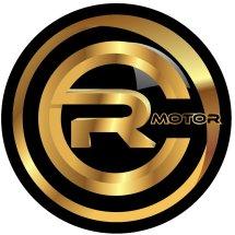 CAHAYA REJEKI MOTOR Logo