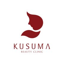 Kusuma Beauty Logo