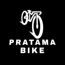 Logo PratamaShop111