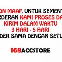 Logo 168 acc store