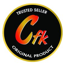 Cfk Onlineshop Logo
