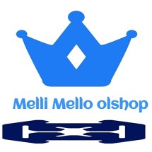 Logo Melli Mello 99