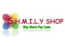 S.H.M.I.L.Y SHOP