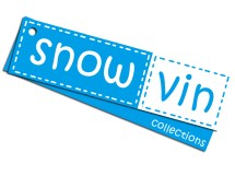 Snowvin Collections