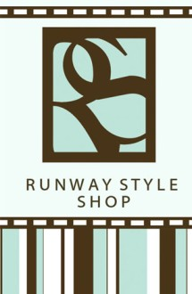Runway Style Shop