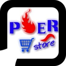 Poer Store