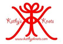 Kathy's Knots