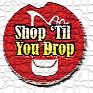 Shop Till Ur Drop