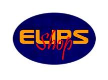 Elips Shop