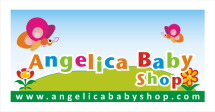 Angelica Baby Shop