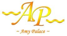 TUTUPsementara-AmyPalace