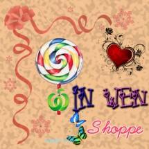 Inwen Shoppe
