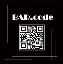 BAR.code