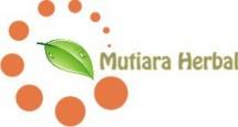 Mutiara Herbal