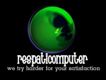 Respati Computer