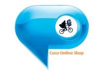 Coco Shop Online